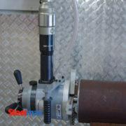 PRO-10-PB-pneumatic-drive_photo01-600x600