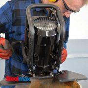 BM21 - Steelmax - Tools