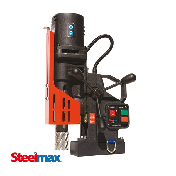 Infrared moreover D2x Portable Mag ic Drilling Machine additionally What Type Of Energy Does A Windmill Use How Is It Produced furthermore What Stops A Car Window From Falling Down in addition Solar Installation. on electric repair