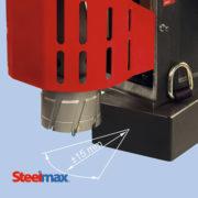 D3XS -STeelmax -Tools