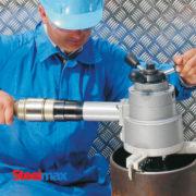PB10 - Steelmax -Tools