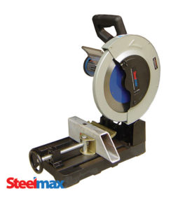 metal cutting saw
