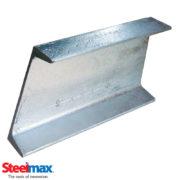 Saw Blades - Steelmax - Tools
