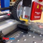 SBM20 - Steelmax - Tools