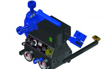 steel fabrication solutions automation tool steelmax. Black Bedroom Furniture Sets. Home Design Ideas