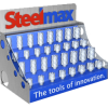 M2AL -Annular Cutters - SteelMax