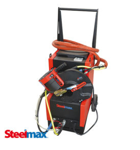 HP60 - Steelmax -Tools