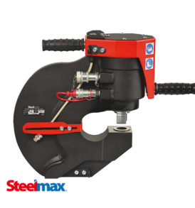 HP60 - Steelmax - Tools
