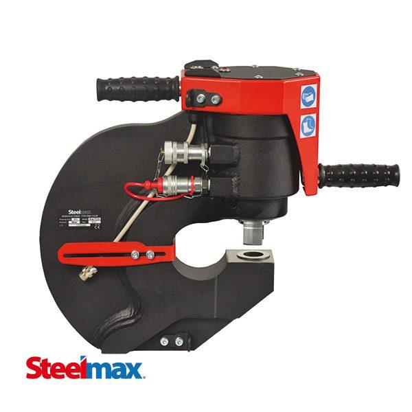 HP60 - Steelmax - Tools