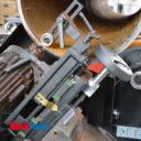 PBM1000 - Steelmax - Tools
