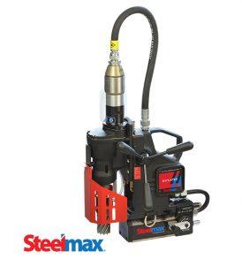 D175 ATEX Magnetic Drilling Machine
